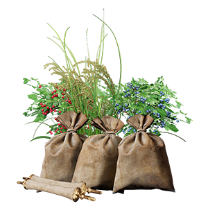 Mire Farming Kit