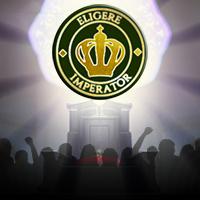 Free Kingdom of Elyria Token Tracker