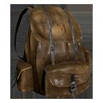 Adventurer's Pack
