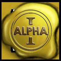 Alpha 1 Access