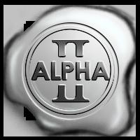 Alpha 2 Access