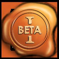 Beta 1 Access