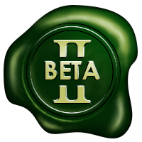 Beta 2 Access