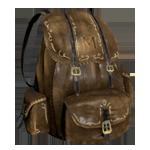 Merchant's Pack