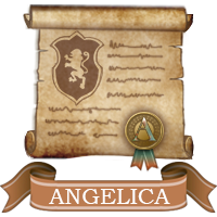 Mayor Title (Angelica)