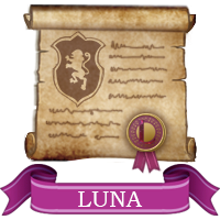 Mayor Title (Luna)