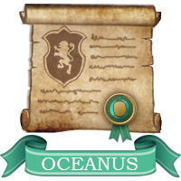 Mayor Title (Oceanus)